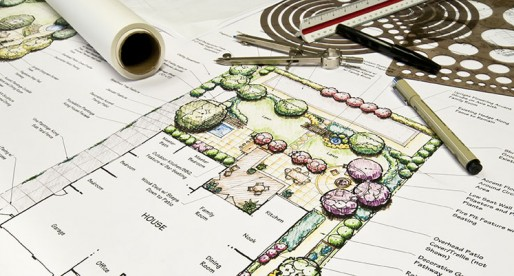 Pourquoi utiliser les services d'un designer paysagiste?