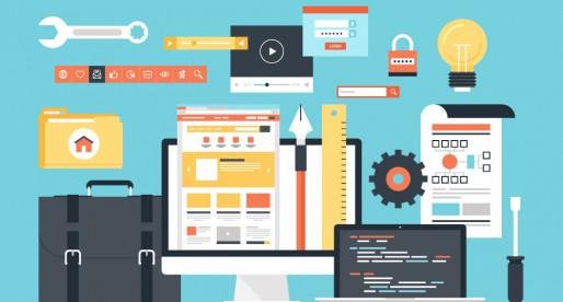 Comment planifier la réalisation d'un site Internet