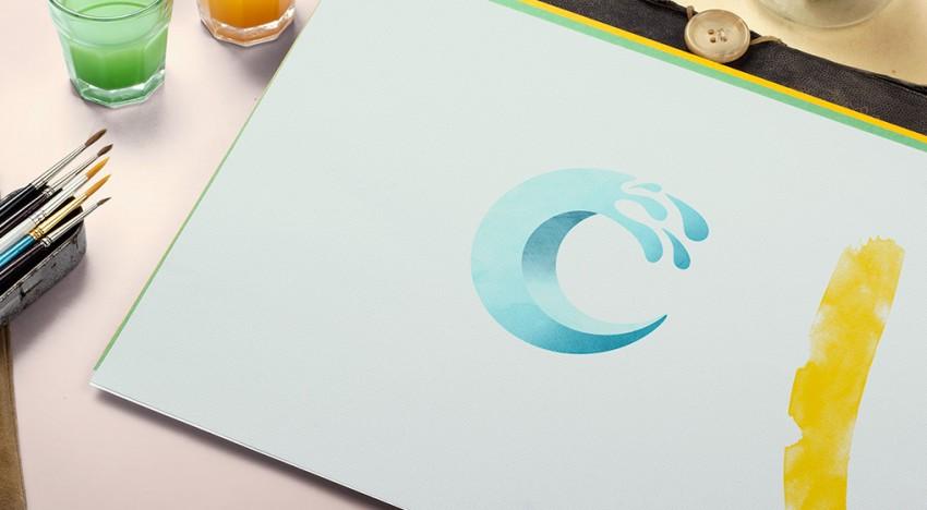 Cinq principes pour un logo réussi