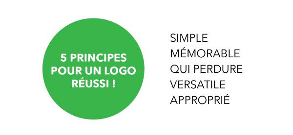 principes-logo
