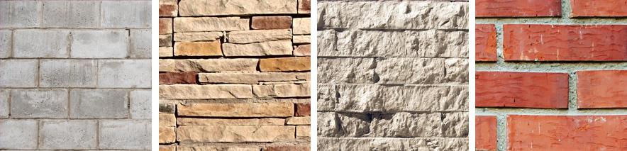 revetement-facade-02