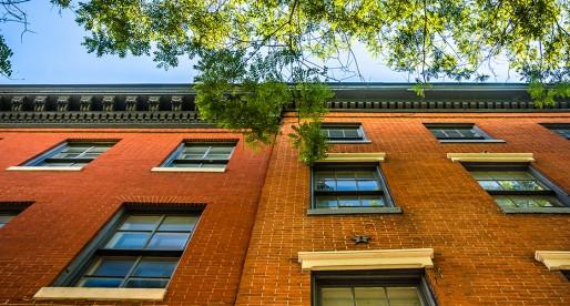 Sélection des matériaux pour revêtement de façade