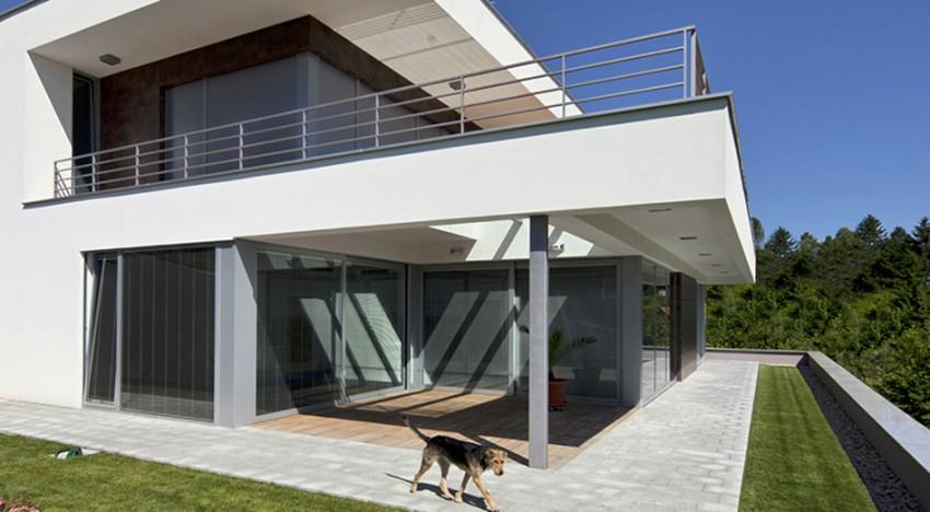 Votre maison répond-elle à vos besoins?