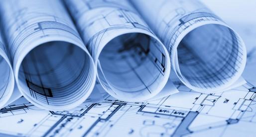 Plans et devis : essentiels pour un projet de rénovation réussi