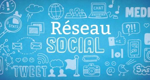 Planifier une stratégie marketing efficace sur les réseaux sociaux