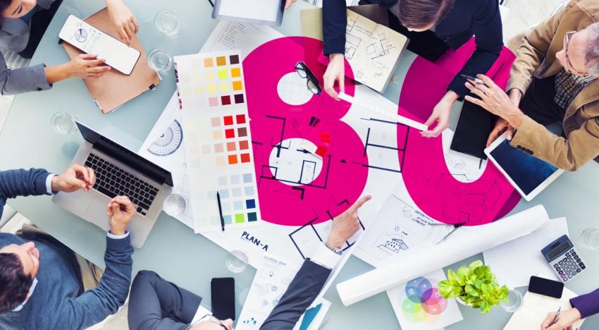 Le design d'intérieur une profession à reconnaître