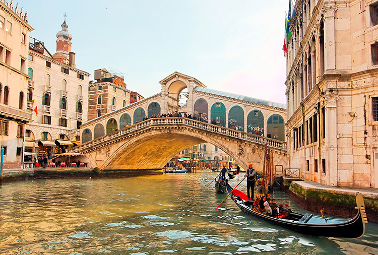 canal-venise-ID