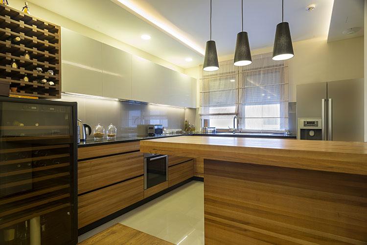 cuisine-eclairage-ID-01