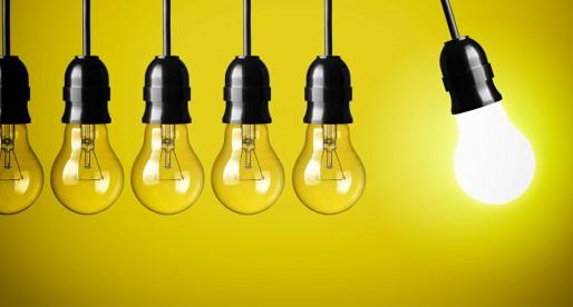L'éclairage, élément clé d'un décor réussi!