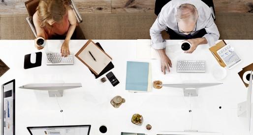 Les avantages de travailler avec une agence de communication