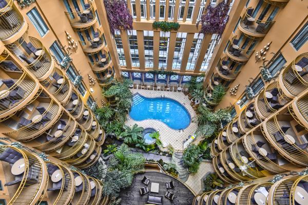 Hôtel Palace Royalhotelsjaro.com