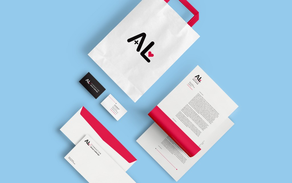 duvaldesign-anna-laberge-stationery