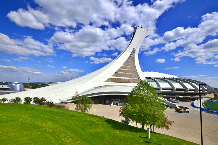 parc-olympique-montreal