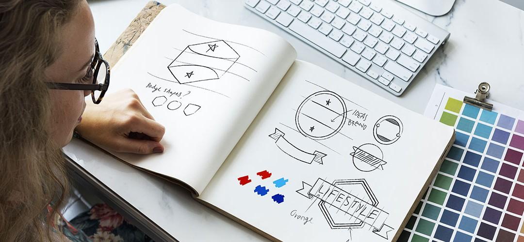 Le cahier de normes graphiques: outil indispensable pour une identité visuelle cohérente et uniforme