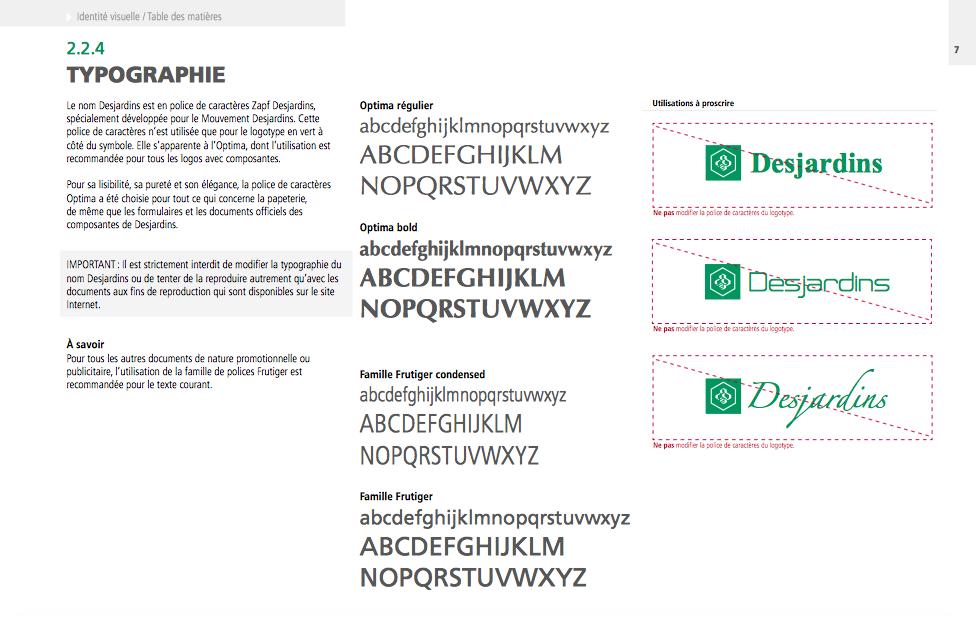 regles-typographiques-desjardins