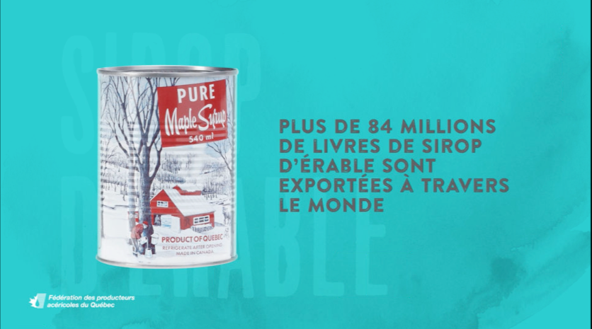 Animation graphique : le design en mouvement (motion design)