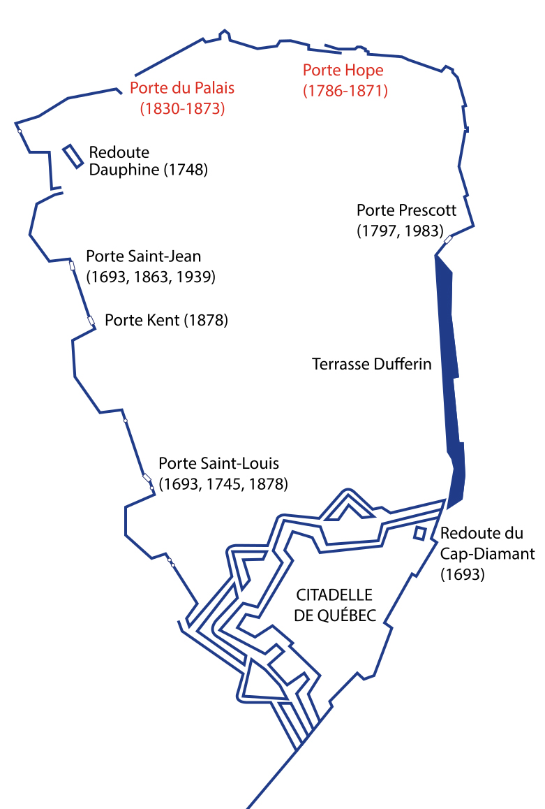 Carte_des_fortifications_de_Québec