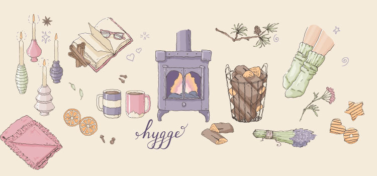 hygge-iconographie-ID