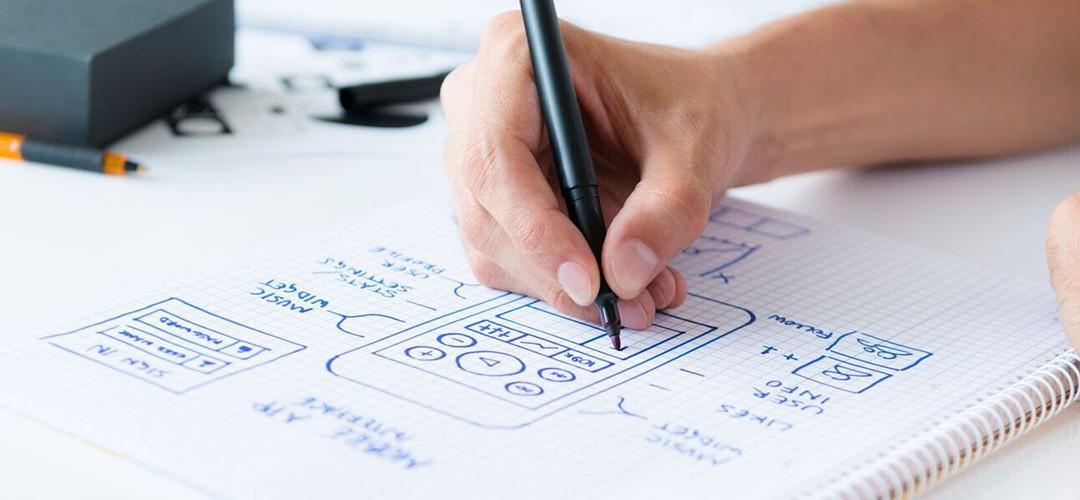 Le design de l'expérience utilisateur ou le design UX
