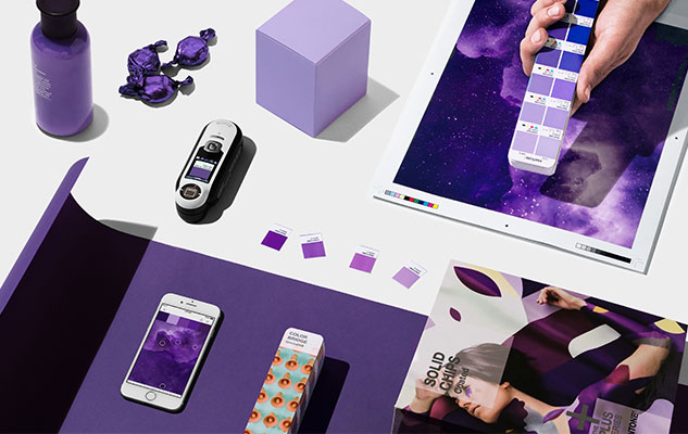 pantone-color-of-the-year-2018-tools-for-designers-graphics