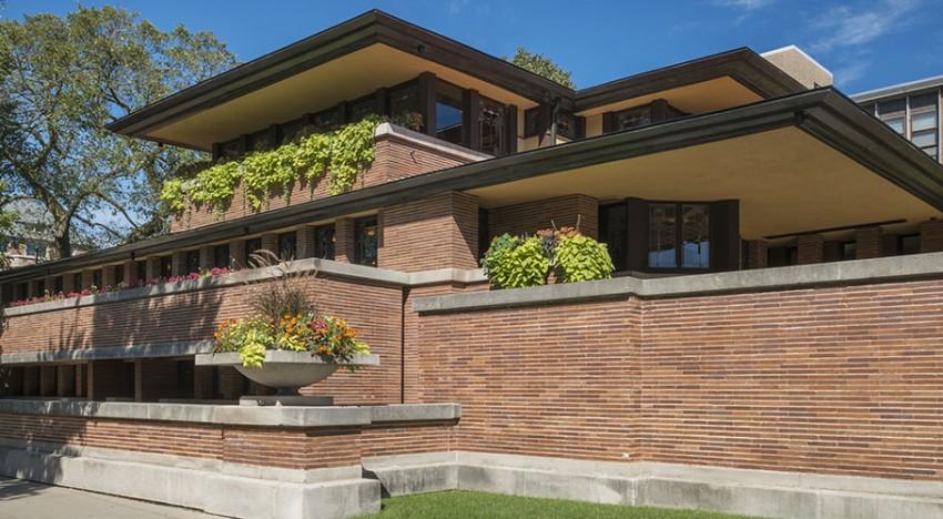 En architecture, optez pour l'intemporalité