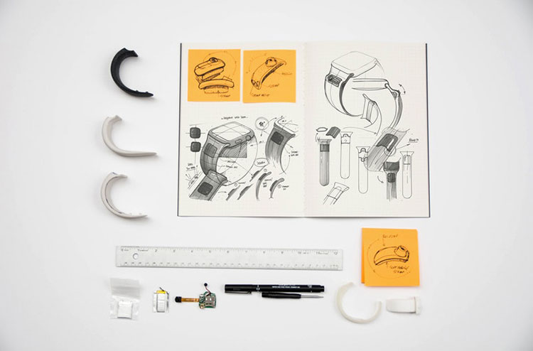 image1-Design-Industriel-ID