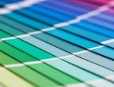 RGB, CMYK, PMS: les recettes de couleurs gagnantes de tout projet!