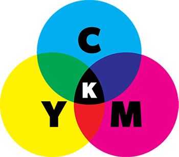cmyk-illustration