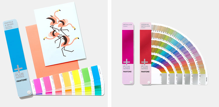 pantone-graphics-pastel-neons-coated-uncoated-set-product-1_2