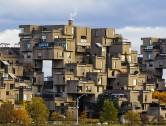 L'expérience sensorielle en architecture