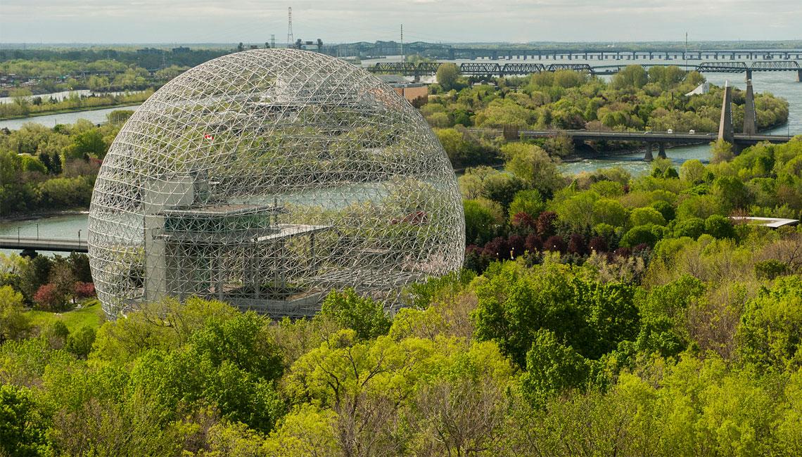 biosphere-01_Musées.qc.ca