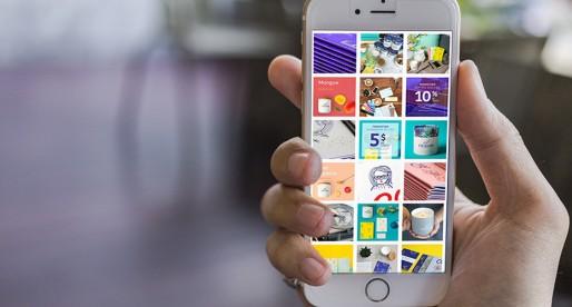 Cohérence et harmonie, facteurs-clés pour un feed Instagram efficace