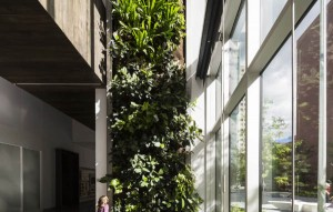 Maison du développement durable - Source AAPPQ-Stéphane Groleau