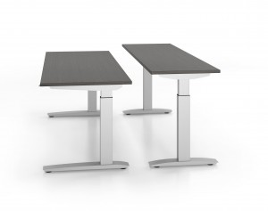 1_Take-Off-tables-ajustables-1 (artopex.com)