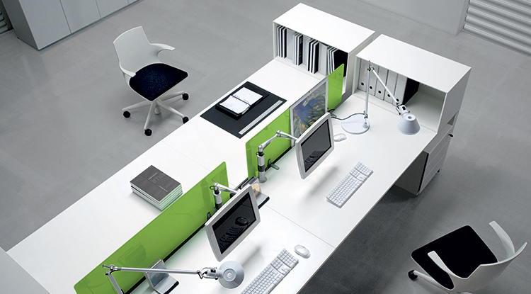 amenagement-bureau-1_1 (source dépôt Design)