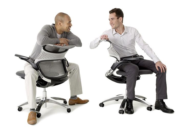 interdisciplinaire-design-ergonomie_image3