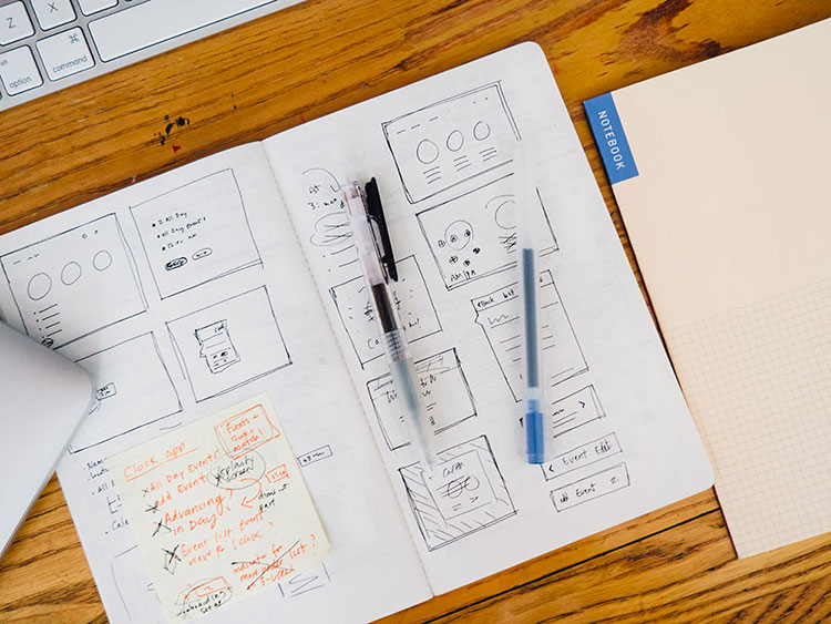 interdisciplinaire-design-ergonomie_image6
