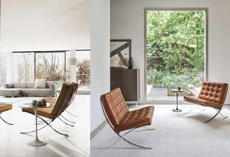 interdisciplinaire-design-Mies-van-der-Rohe-et-Lilly-Reich